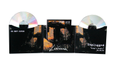 CD Digisleeve - 6 pages - 2 CD